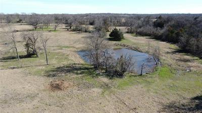66 COUNTY ROAD 4741, Cumby, TX 75433 - Photo 2