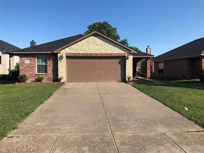 116 LIPAN ST, Greenville, TX 75402 - Photo 1