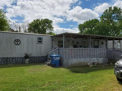 2201 PECAN VLY, Cleburne, TX 76031 - Photo 1