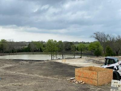 2700 JOSEPH COURT, FARMERSVILLE, TX 75442 - Photo 1