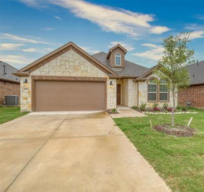 1812 ABIGAIL LN, ANNA, TX 75409 - Photo 1