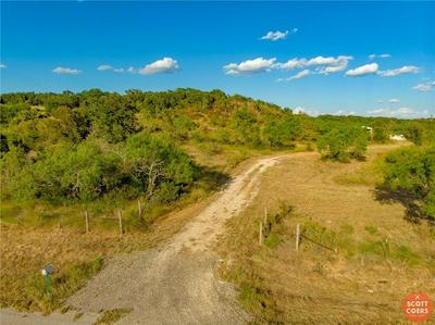11394 COUNTY ROAD 417 LOT 10, May, TX 76857 - Photo 1