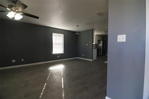 513 N SNYDER AVE, Justin, TX 76247 - Photo 2