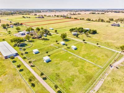 TBD COUNTY ROAD 4004, Mabank, TX 75147 - Photo 2