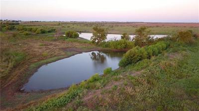 TBD SYMANK ROAD, Megargel, TX 76370 - Photo 1