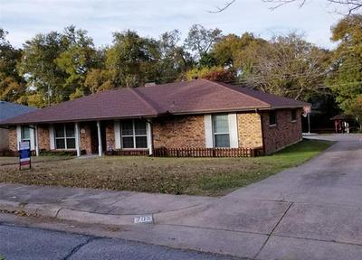 703 LITTLE CREEK DR, Duncanville, TX 75116 - Photo 1