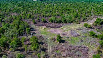 TBD CR 507, Anson, TX 79501 - Photo 1