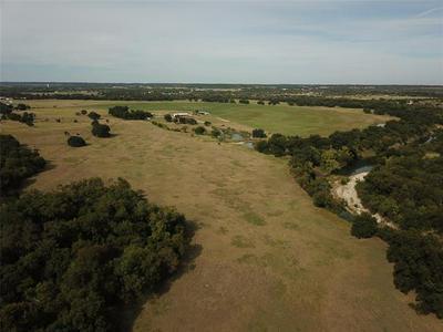 TBD HWY 6, Meridian, TX 76665 - Photo 2