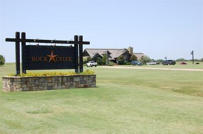 146 LA PALOMA CIR, Gordonville, TX 76245 - Photo 2