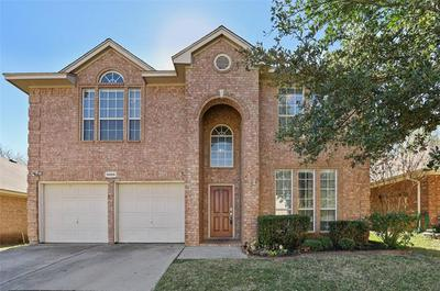 5905 STARBOARDWAY DR, Fort Worth, TX 76135 - Photo 1