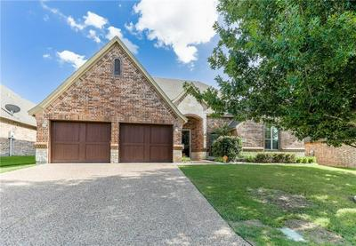 197 WINGED FOOT DR, Willow Park, TX 76008 - Photo 1