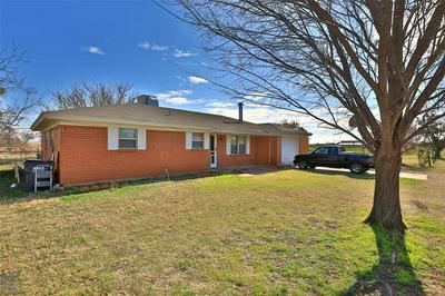 901 ORANGE, MERKEL, TX 79536 - Photo 2