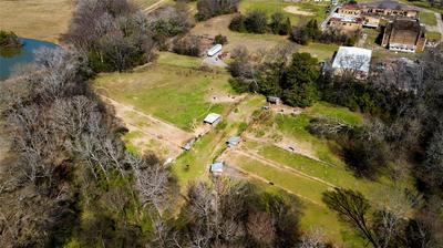704 JOHNSON RD, WINONA, TX 75792 - Photo 2