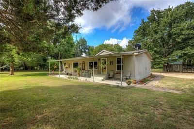 7550 COUNTY ROAD 3223, Lone Oak, TX 75453 - Photo 1