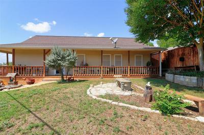 106 BEACHVIEW LOOP, Whitney, TX 76692 - Photo 1