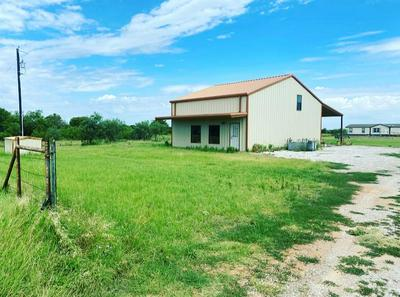 414 HIGHWAY 2563, Eastland, TX 76448 - Photo 1