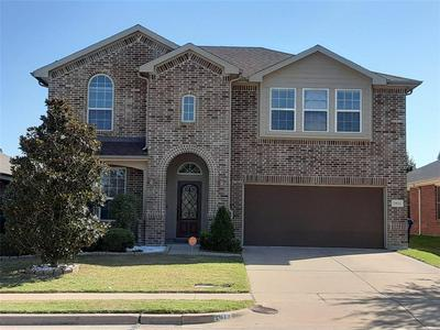 2012 CROSS CUT DR, Forney, TX 75126 - Photo 1