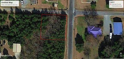 565 TOY LN, Pottsboro, TX 75076 - Photo 2
