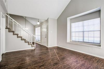 449 HARRIS ST APT 101K, COPPELL, TX 75019 - Photo 2