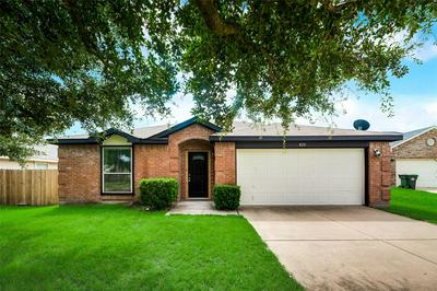 820 TIFFANY ST, Seagoville, TX 75159 - Photo 1