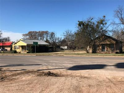 709 N MAIN ST # 711, Seymour, TX 76380 - Photo 1