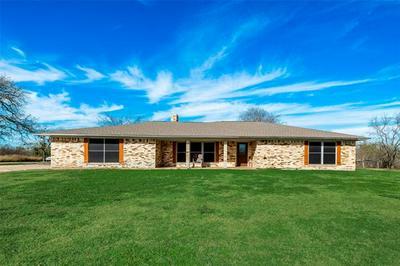 8181 FM 2114, Hubbard, TX 76648 - Photo 2