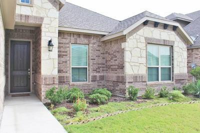 317 HAVEN RD, Waxahachie, TX 75165 - Photo 2