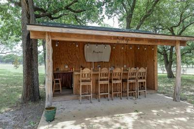 4337 TIN TOP RD, Weatherford, TX 76087 - Photo 2