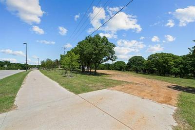 1425 RANDOL MILL AVE, Southlake, TX 76092 - Photo 2