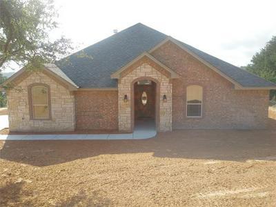 1021 MOJAVE TRL, Granbury, TX 76048 - Photo 2