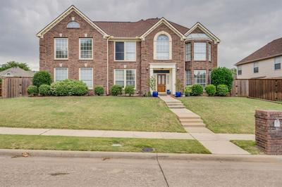 629 FOREST BEND DR, Plano, TX 75025 - Photo 1