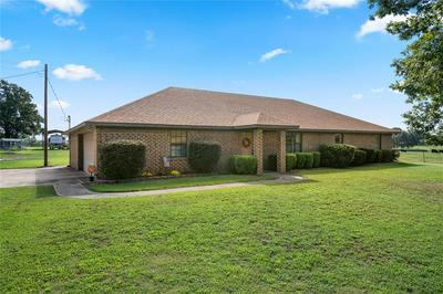1672 COUNTY ROAD 1030, Mount Pleasant, TX 75455 - Photo 1