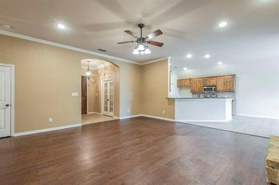 307 BAY HILL CT, Willow Park, TX 76008 - Photo 2
