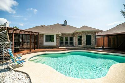 916 COLE AVE, Denton, TX 76208 - Photo 2