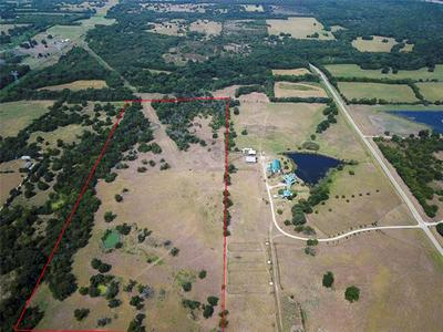 52 COUNTY ROAD 4741, Cumby, TX 75433 - Photo 2