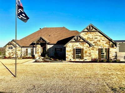 231 E CAMPUS RD, Palmer, TX 75152 - Photo 2