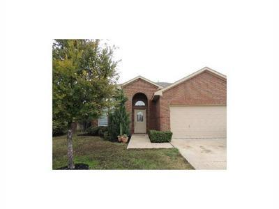 4961 HAPPY TRL, Fort Worth, TX 76244 - Photo 1