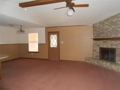 4750 PAMELA DR, Abilene, TX 79606 - Photo 2
