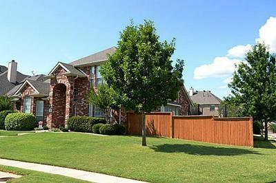 890 SHORES BLVD, ROCKWALL, TX 75087 - Photo 2