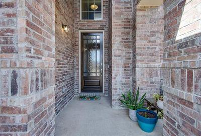 1329 MOUNTAIN VIEW LN, Kennedale, TX 76060 - Photo 2
