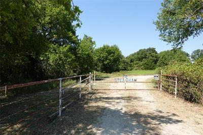 840 STEADAM RD, Forestburg, TX 76239 - Photo 1