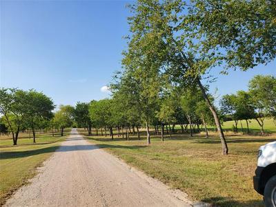 0000 SCENIC DRIVE, Lone Oak, TX 75453 - Photo 1