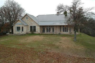 1032 STEADAM RD, Forestburg, TX 76239 - Photo 2