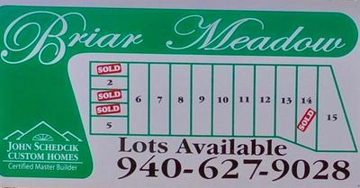 1187 COUNTY ROAD 3440, Paradise, TX 76073 - Photo 2