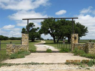 1049 COUNTY ROAD 476, Rochelle, TX 76872 - Photo 2