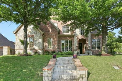 6809 PROVIDENCE RD, Colleyville, TX 76034 - Photo 1