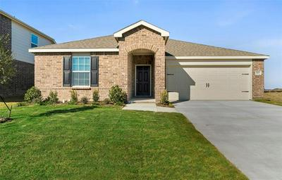 1103 AINSLEY LN, Forney, TX 75126 - Photo 1