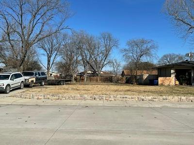 1805 SPRING AVE, Carrollton, TX 75006 - Photo 1