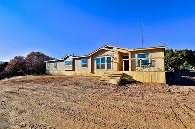 659 COUNTY ROAD 654, Tuscola, TX 79562 - Photo 2