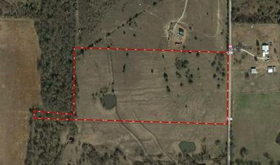 22 AC COUNTY RD 1043, CELESTE, TX 75423 - Photo 1